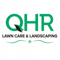 QHR Lawncare and Landscaping