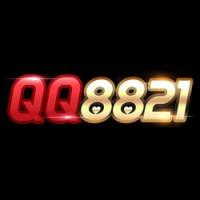 QQ8821 QQ Slot