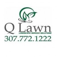 Q Lawn LLC