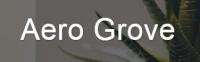 Aero Grove