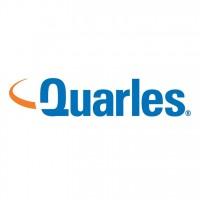 Quarles Propane & Oil Heat