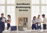 QuickBooks Customer Support Phone Number - Dallas USA