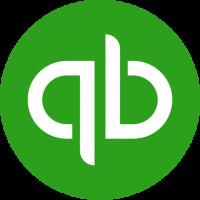 Resolving Errors with Quickbooks tool hub