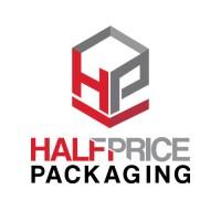 Half Price Packaging