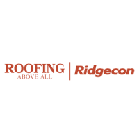 Roofing Above All Ridgecon