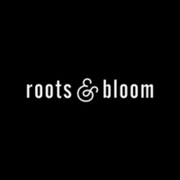 Roots & Bloom Skincare