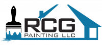 Hire Our Best Interior Painting