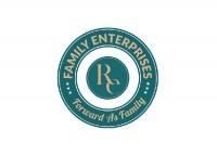 RE Family Enterprises