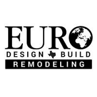 Euro Design Build Remodeling, Inc