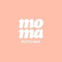 Restaurant Moma Restobar
