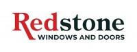 Redstone Windows and Doors
