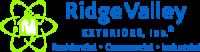 Ridge Valley Exteriors, Inc.