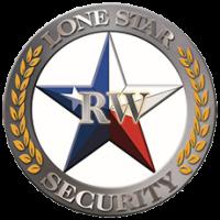 RW Lone Star Security- Austin