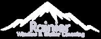 Rainier Roof Cleaning Burien