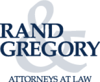 Rand & Gregory Attorneys at Law Fayetteville