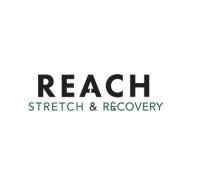 Reach Stretch & Recovery