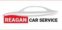 Reagan Car Service Washington DC