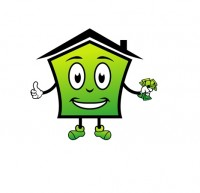BMA Home Buyers