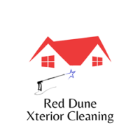 Red Dune Xterior Cleaning