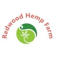 Redwood Hemp Farm