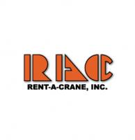 Rent-A-Crane Inc.