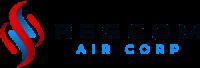 Rescom Air Corp.