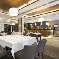 Smiths Restaurant & Bar