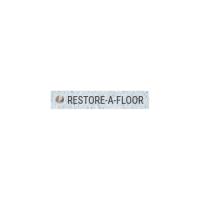Restore A Floorla