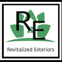 Revitalized Exteriors