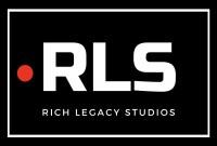 Rich Legacy Studios