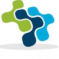 Richardson Marketing Group