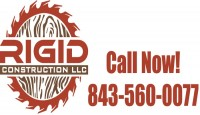 Rigid Roofing & Construction LLC