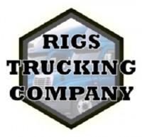 Rigs Trucking Company