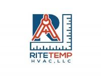 Rite Temp HVAC LLC
