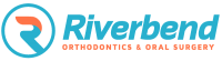 Riverbend Orthodontics & Oral Surgery