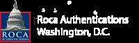 Roca Document Authentication Services