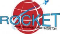 Rocket Water Damage Repair Houston
