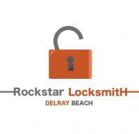 Rockstar Locksmith Delray Beach