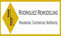 Rodriguez Remodeling and Contracting