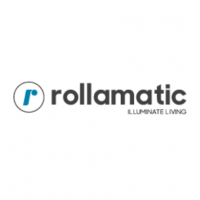 Rollamatic Roofs, Inc.