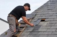 Wellington Roof Repairs