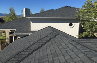 Ace Pro Roofing