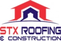 STX Roofing & Construction