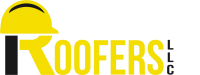 Roofers LLC