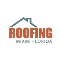 Roofing Miami Florida