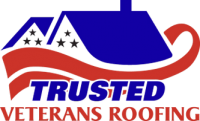 Trusted Veterans Roofing