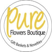 Pure Flowers Boutique
