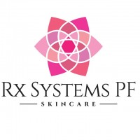 Rx Systems PF