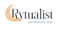 Rytualist