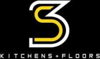 S3 Kitchens + Floors